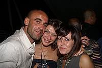 Foto Bagarre 2009 - Savanta e Michael Brake Savanta_Michael_Brake_09_333