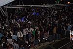 Foto Bagarre 2009 - Stefy Energy Bagarre_09_015