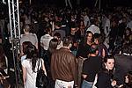 Foto Bagarre 2009 - Stefy Energy Bagarre_09_019