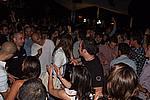 Foto Bagarre 2009 - Stefy Energy Bagarre_09_027