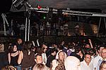 Foto Bagarre 2009 - Stefy Energy Bagarre_09_030