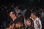 Foto Bagarre 2009 - Stefy Energy Bagarre_09_031
