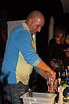 Foto Bagarre 2009 - Stefy Energy Bagarre_09_038