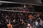 Foto Bagarre 2009 - Stefy Energy Bagarre_09_055