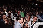 Foto Bagarre 2009 - Stefy Energy Bagarre_09_075
