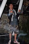 Foto Bagarre 2009 - Stefy Energy Bagarre_09_096