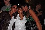 Foto Bagarre 2009 - Stefy Energy Bagarre_09_100