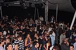 Foto Bagarre 2009 - Stefy Energy Bagarre_09_109