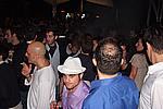 Foto Bagarre 2009 - Stefy Energy Bagarre_09_113