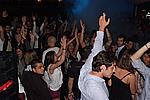 Foto Bagarre 2009 - Stefy Energy Bagarre_09_125