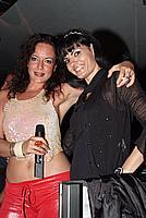 Foto Bagarre 2009 - Stefy NRG e Alessia Key Bagarre_2009_007