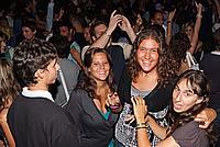 Foto Bagarre 2009 - Stefy NRG e Alessia Key Bagarre_2009_010