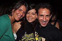 Foto Bagarre 2009 - Stefy NRG e Alessia Key Bagarre_2009_027