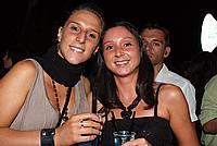 Foto Bagarre 2009 - Stefy NRG e Alessia Key Bagarre_2009_030