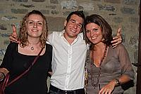 Foto Bagarre 2009 - Stefy NRG e Alessia Key Bagarre_2009_032
