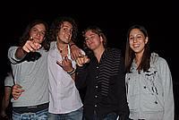 Foto Bagarre 2009 - Stefy NRG e Alessia Key Bagarre_2009_038