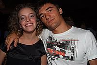 Foto Bagarre 2009 - Stefy NRG e Alessia Key Bagarre_2009_049