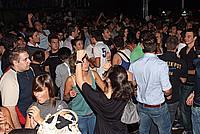 Foto Bagarre 2009 - Stefy NRG e Alessia Key Bagarre_2009_054