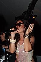 Foto Bagarre 2009 - Stefy NRG e Alessia Key Bagarre_2009_083