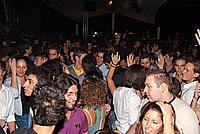 Foto Bagarre 2009 - Stefy NRG e Alessia Key Bagarre_2009_086
