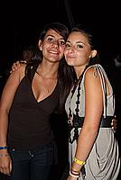 Foto Bagarre 2009 - Stefy NRG e Alessia Key Bagarre_2009_088