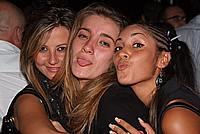 Foto Bagarre 2009 - Stefy NRG e Alessia Key Bagarre_2009_093