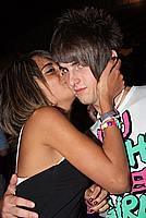 Foto Bagarre 2009 - Stefy NRG e Alessia Key Bagarre_2009_104
