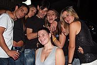 Foto Bagarre 2009 - Stefy NRG e Alessia Key Bagarre_2009_109