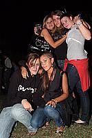 Foto Bagarre 2009 - Stefy NRG e Alessia Key Bagarre_2009_110