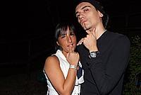 Foto Bagarre 2009 - Stefy NRG e Alessia Key Bagarre_2009_116
