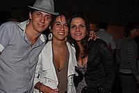 Foto Bagarre 2009 - Stefy NRG e Alessia Key Bagarre_2009_145