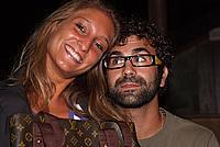 Foto Bagarre 2009 - Stefy NRG e Alessia Key Bagarre_2009_147