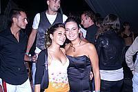 Foto Bagarre 2009 - Stefy NRG e Alessia Key Bagarre_2009_162