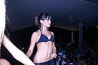Foto Bagarre 2009 - Stefy NRG e Alessia Key Bagarre_2009_164