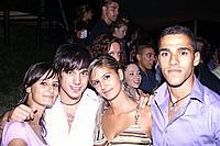 Foto Bagarre 2009 - Stefy NRG e Alessia Key Bagarre_2009_179