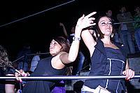 Foto Bagarre 2009 - Stefy NRG e Alessia Key Bagarre_2009_196