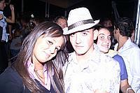 Foto Bagarre 2009 - Stefy NRG e Alessia Key Bagarre_2009_210