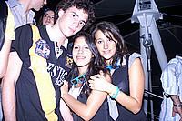 Foto Bagarre 2009 - Stefy NRG e Alessia Key Bagarre_2009_215