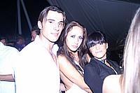 Foto Bagarre 2009 - Stefy NRG e Alessia Key Bagarre_2009_216