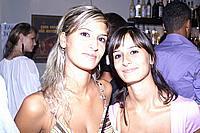 Foto Bagarre 2009 - Stefy NRG e Alessia Key Bagarre_2009_225