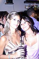Foto Bagarre 2009 - Stefy NRG e Alessia Key Bagarre_2009_226