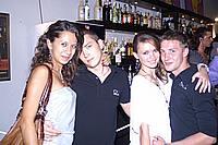 Foto Bagarre 2009 - Stefy NRG e Alessia Key Bagarre_2009_227