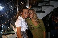 Foto Bagarre 2009 - Stefy NRG e Alessia Key Bagarre_2009_232