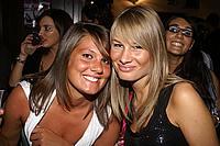 Foto Bagarre 2009 - Stefy NRG e Alessia Key Bagarre_2009_240
