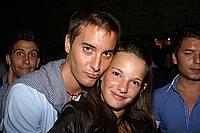 Foto Bagarre 2009 - Stefy NRG e Alessia Key Bagarre_2009_243