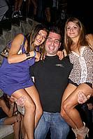 Foto Bagarre 2009 - Stefy NRG e Alessia Key Bagarre_2009_257