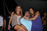 Foto Bagarre 2009 - Stefy NRG e Alessia Key Bagarre_2009_258