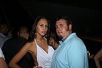 Foto Bagarre 2009 - Stefy NRG e Alessia Key Bagarre_2009_261
