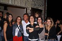 Foto Bagarre 2009 - Stefy NRG e Alessia Key Bagarre_2009_291