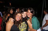Foto Bagarre 2009 - Stefy NRG e Alessia Key Bagarre_2009_299
